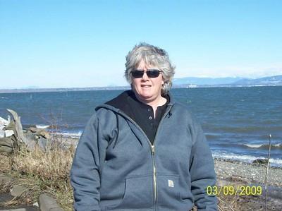 2019-10-21 BC/WA/OR/ID Lorlei E  Hanson