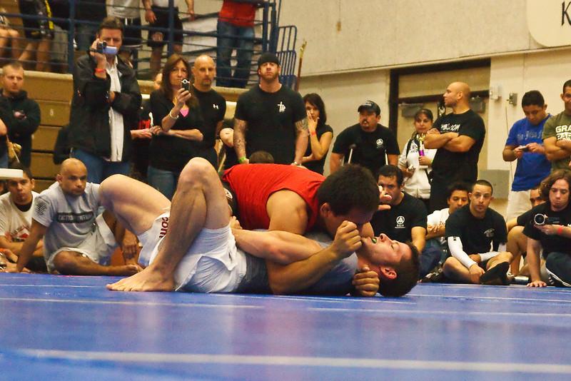 MMA_Houston_20090418_0663.jpg