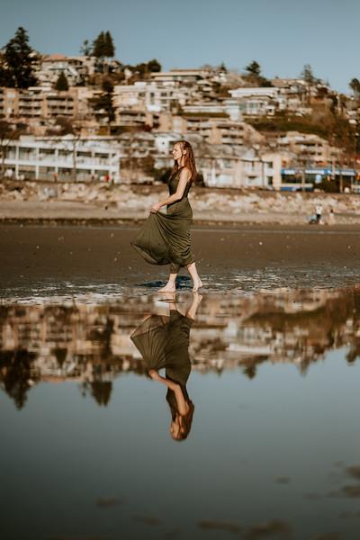 Beach Styled Shoot-12-5744.jpg