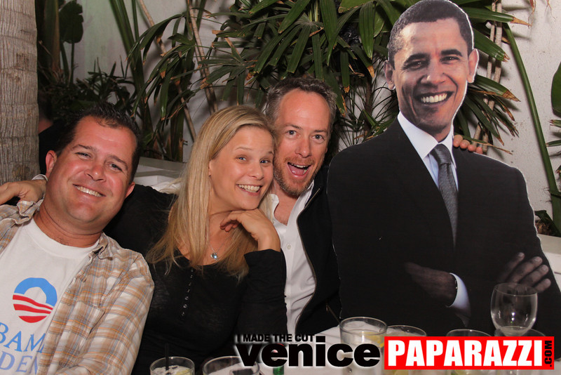 01.20.09 Barack Obama's Inauguration Party at James' Beach and the Canal Club.  Neighborhood Ball.  www.canalclubvenice.com www.jamesbeach.com Photos by Venice Paparazzi (339).JPG