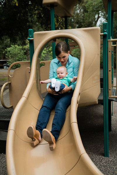 Jen and Chase Family Session - Web-22.jpg