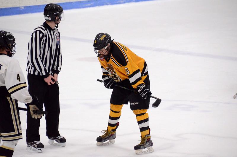 150103 Jr. Bruins vs. Providence Capitals-104.JPG