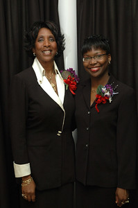 Delta Sigma Theta Sorority, Inc. Founders Day March 2006