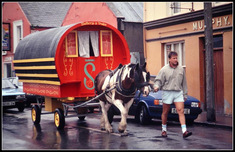 1987 IRLANDA B110.jpg