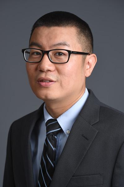 Liu Muthan