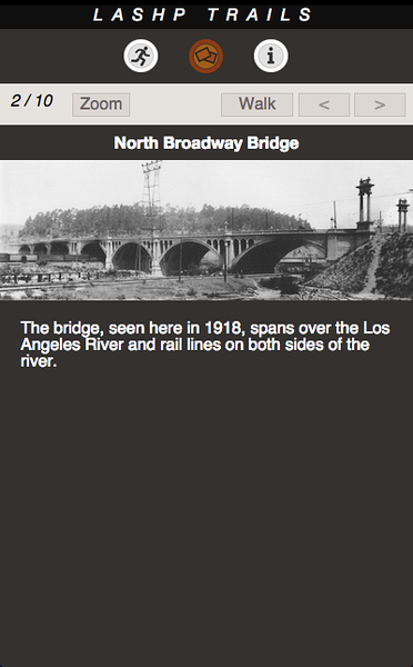 NORTH BROADWAY BRIDGE 02.png