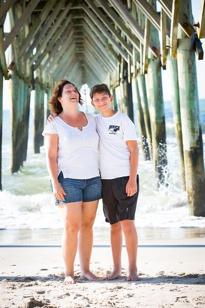 Family photography Surf City NC-231.jpg