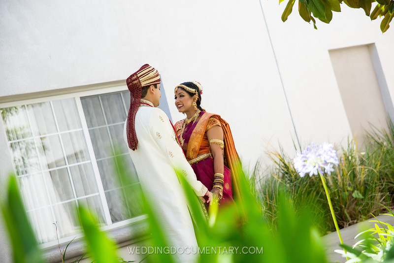 Sharanya_Munjal_Wedding-191.jpg
