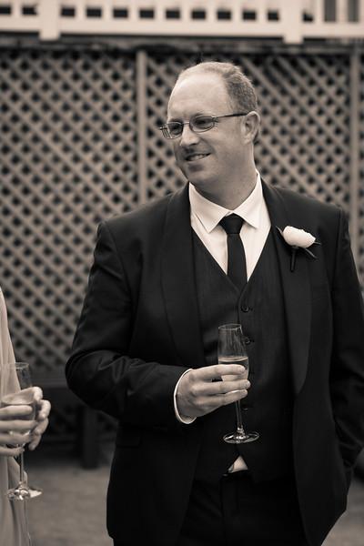 Adam & Katies Wedding (568 of 1081).jpg
