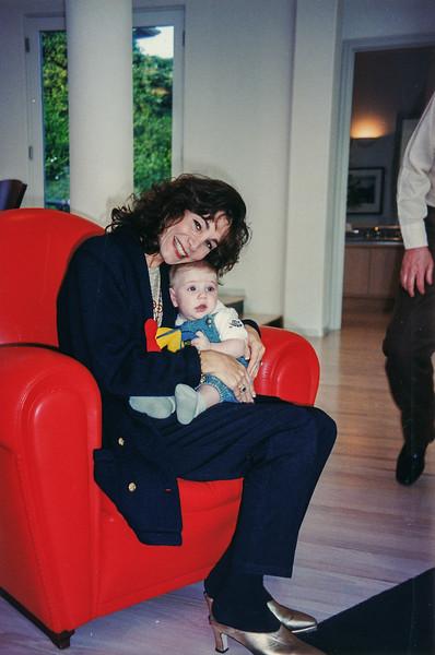 1995 Will Baby Journal 00032.jpg