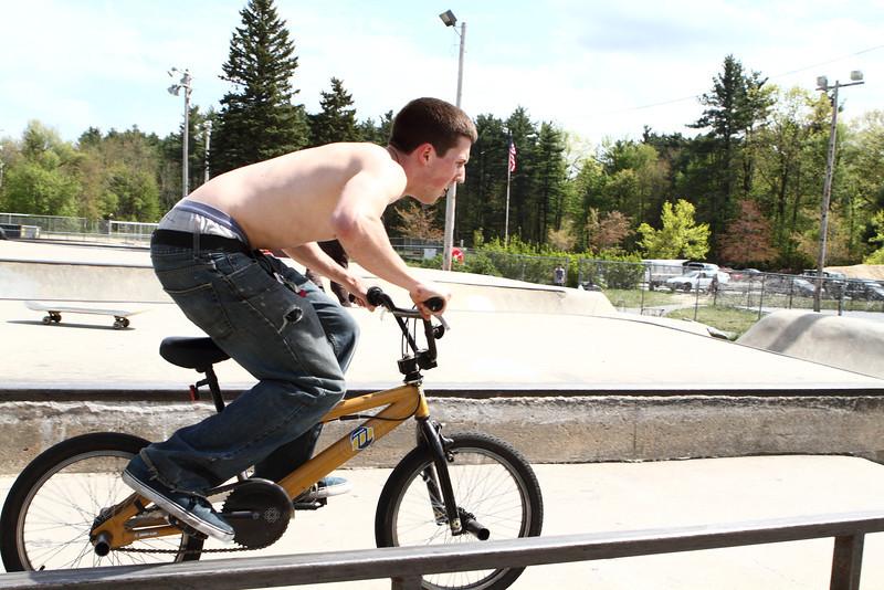 skatepark2012191.JPG