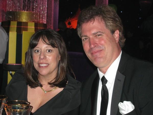 09 Emmy Awards