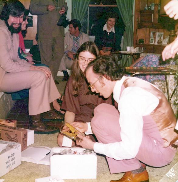 1975 Ken and Peg Fast.jpeg