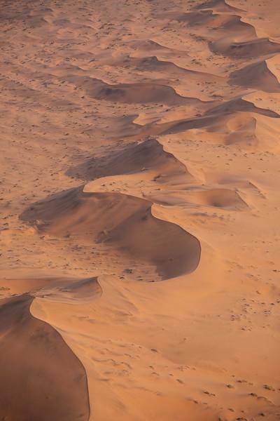 Namibia 69A4500.jpg
