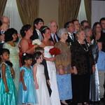Megans wedding family.jpg