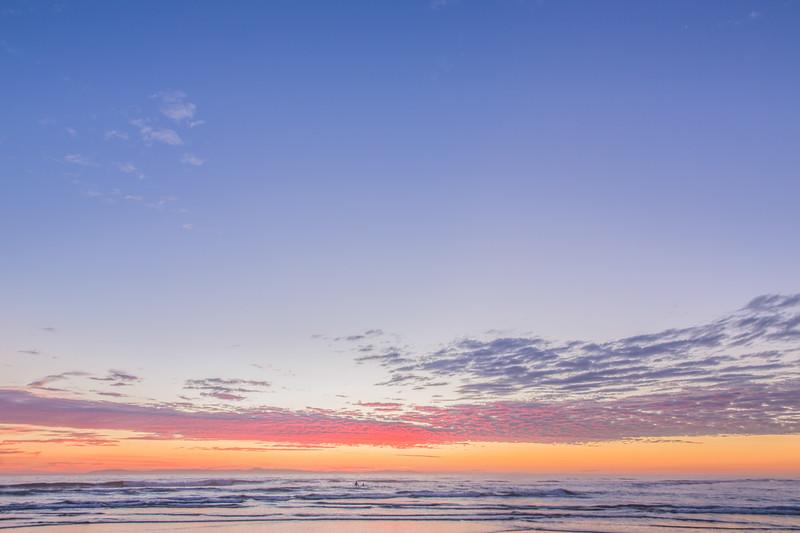 Sunset Sky 00231.jpg