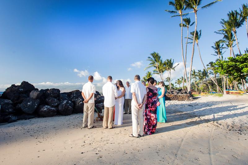 Kona Wedding photos-0002McMillen & Renz Wedding 6-10.jpg