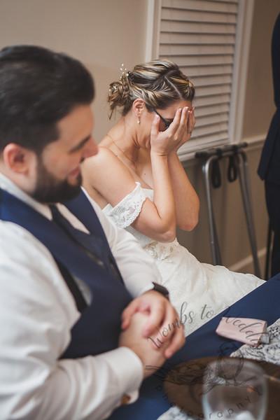 Central FL wedding photographer-3-40.jpg