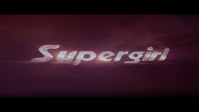 SUPERGIRL_(1984)_t00.mkv_snapshot_00.00.36_[2018.07.14_21.44.21].png