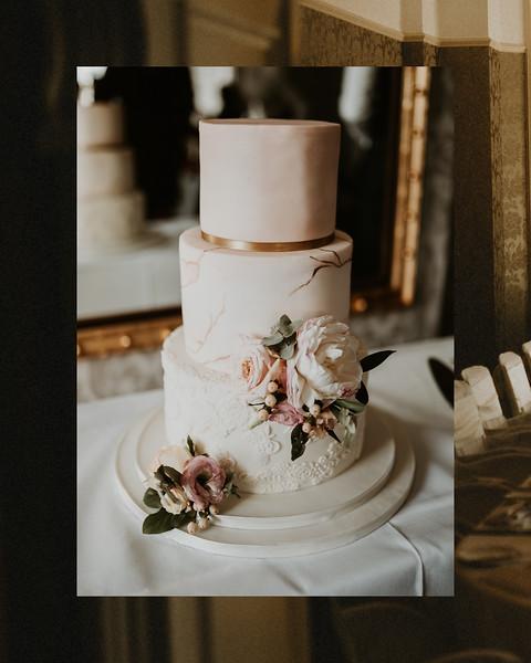 wedding insta feed M& S8.jpg