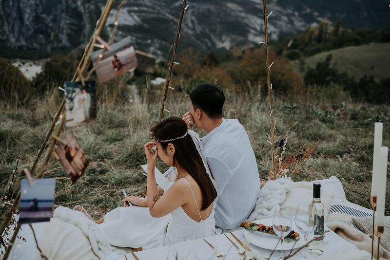 Tu-Nguyen-Destination-Wedding-Photographer-Rougon-South-of-France-Videographer-Ryan-Sophia-253.jpg