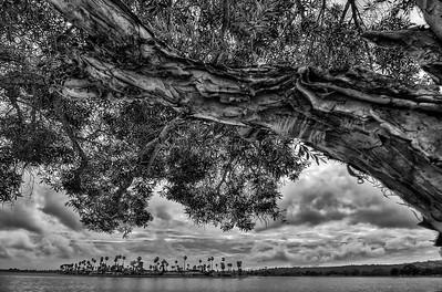 Mission Bay, San Diego, CA May 6 2013