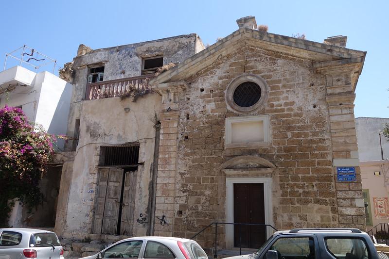 Crete-03086.jpg