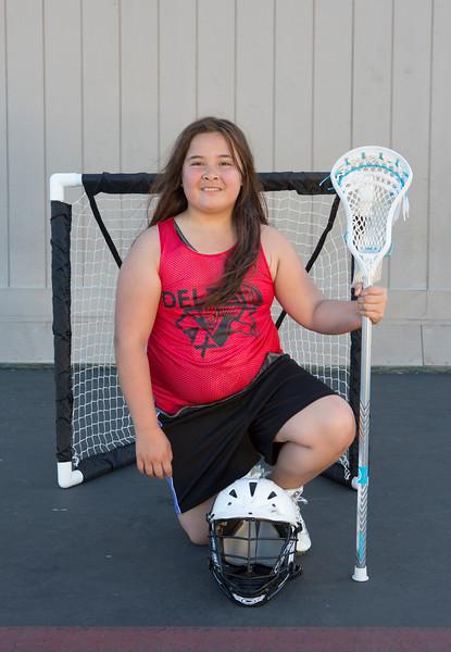 Lacrosse-_85A4623-.jpg