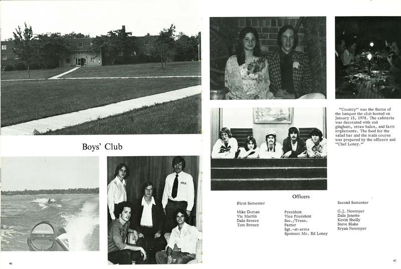 1978 ybook__Page_20.jpg