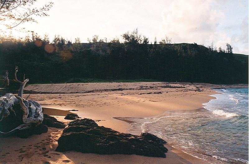 Hawaii-611.jpg
