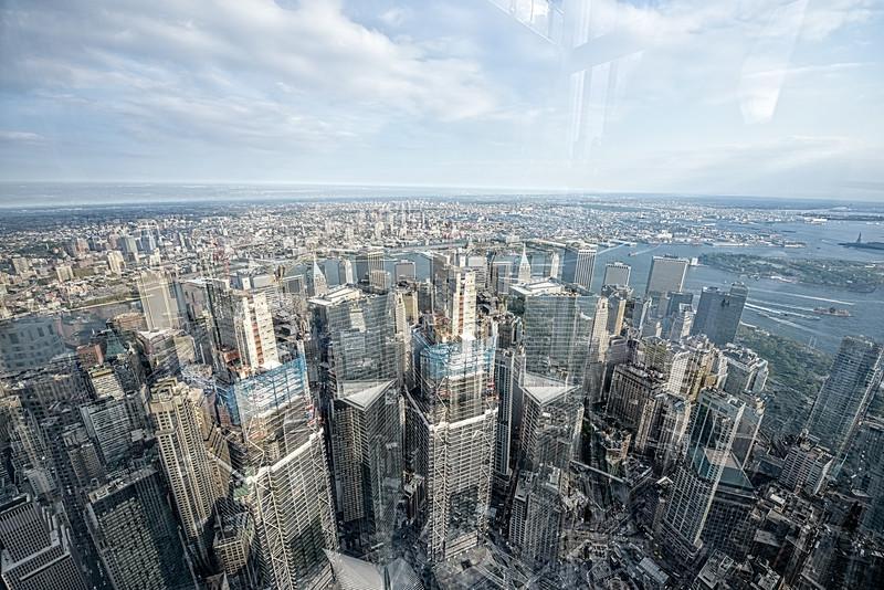 2016 - WTC-15.jpg