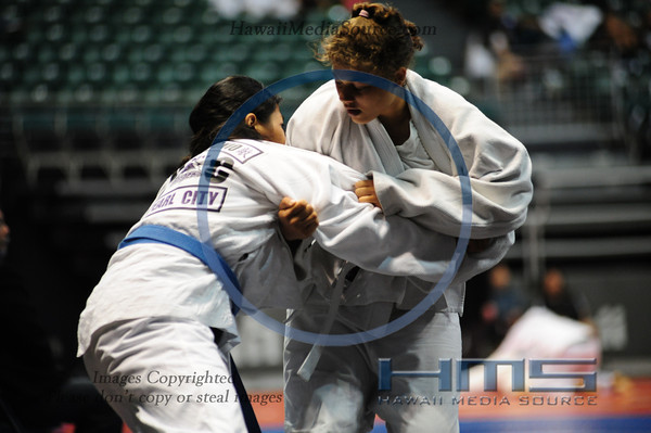 High School Judo 2014