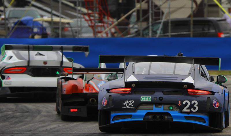 5918_Seb16-Race_#23AJR.jpg
