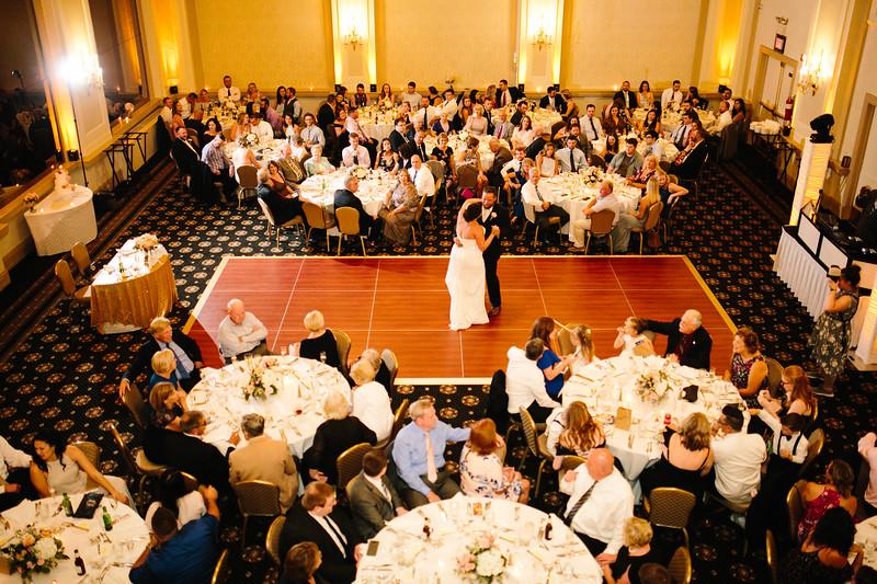 Kimberley_and_greg_bethehem_hotel_wedding_image-846.jpg