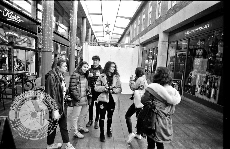 London Scan 48.jpeg