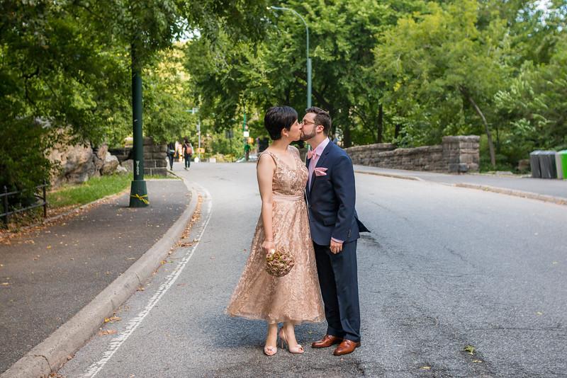 Mike & Martha - Central Park Elopement-9.jpg