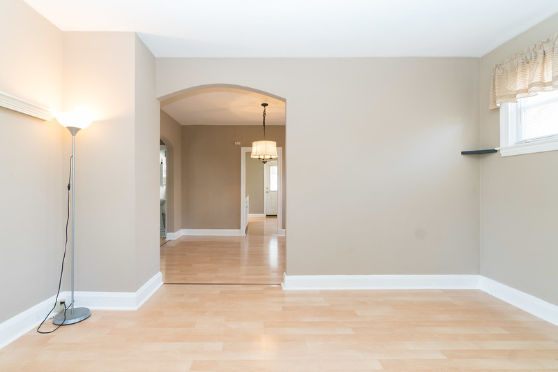 2723 Kildaire Dr (10 of 27).jpg