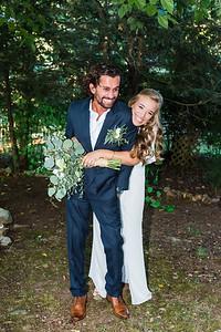 Jennifer & Rachit's Wedding