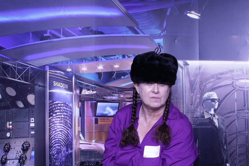 Guest House Events Photo Booth Originals - Educator Night Out SpyMuseum (4).jpg