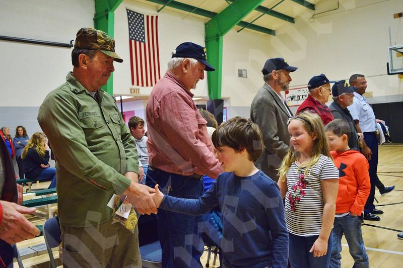 Tremont Veterans SH (18).JPG