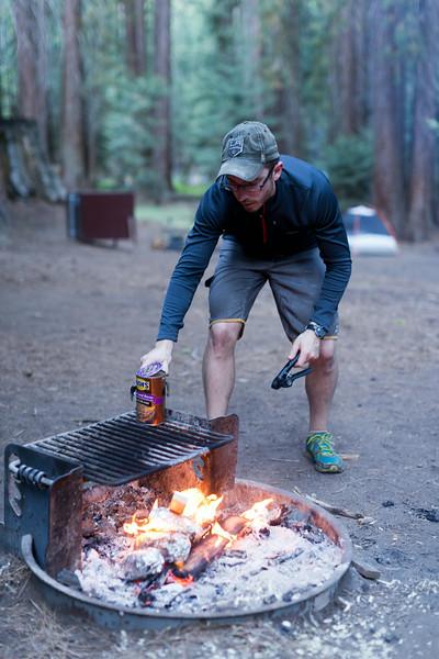 Sequoia_0741.jpg
