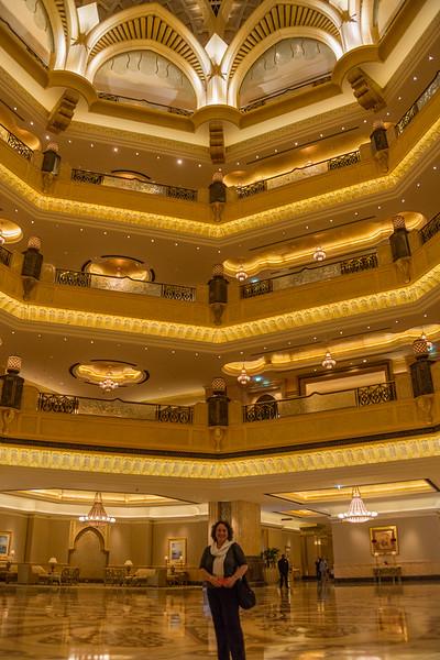Abu Dhabi-1310.jpg