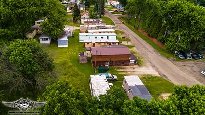 Sun Valley 115 Roxbury