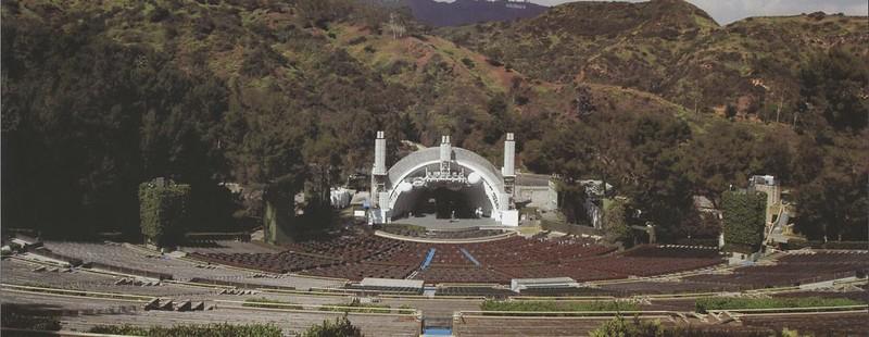 HollywoodThen_amp_Now-103.jpg