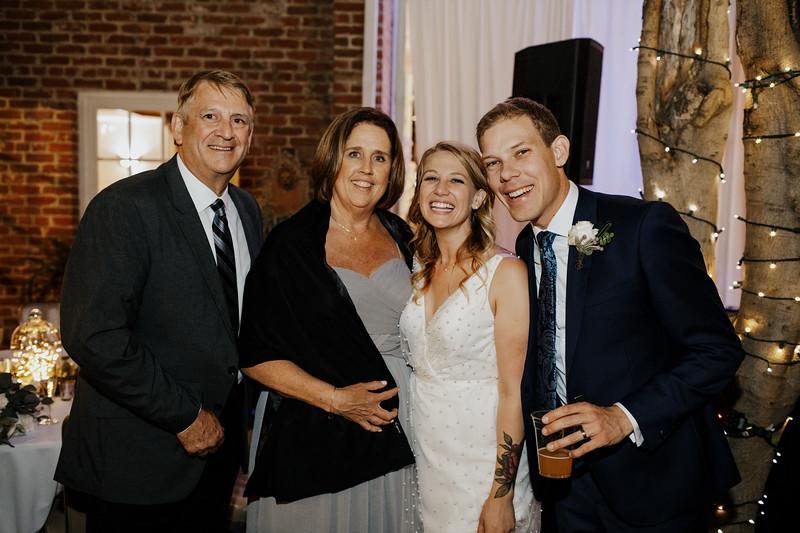 Schalin-Wedding-8443.jpg