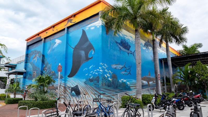 Florida-Keys-Key-West-Mural-06.jpg