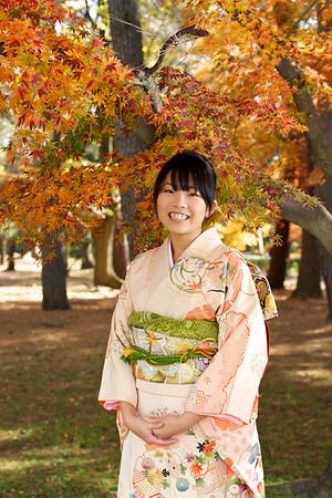 Hisako