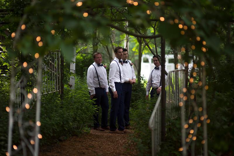 Garrett & Lisa Wedding (204).jpg