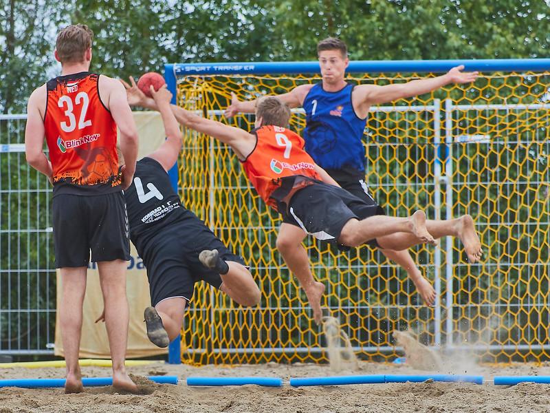 Molecaten NK Beach Handball 2017 dag 1 img 435.jpg