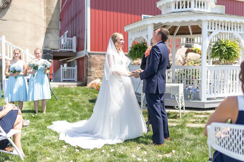 Morgan & Austin Wedding - 186.jpg